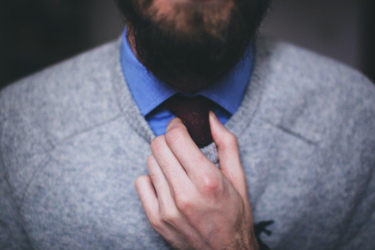 necktie, tie, fashion